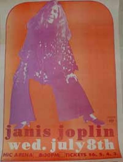 janis_joplin_hic_arena
