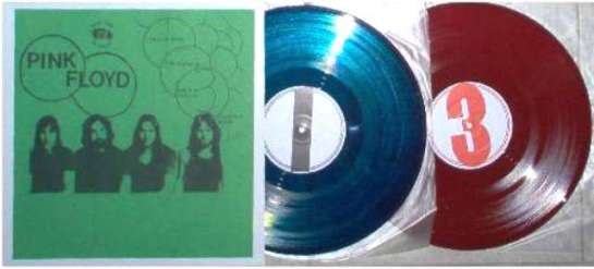 Pink Floyd 2804 copy