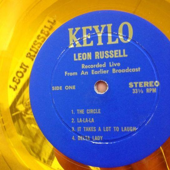 Russell L RLfaEB yel lbl