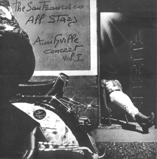 SFAllStars-Amityville1