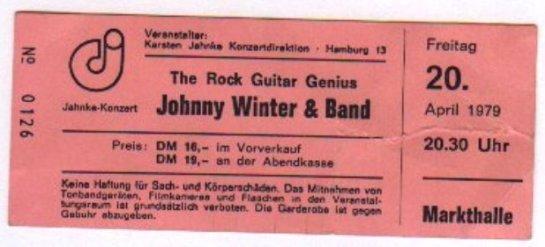 Winter J HH 79