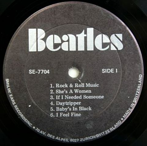 Beatles 66 bl lbl