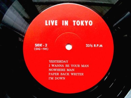 Beatles OG 545 lbl xl