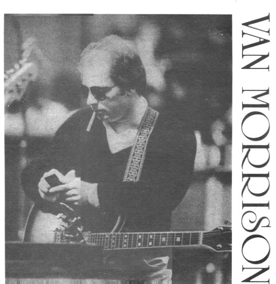Morrison V Mystic&hMusic 1