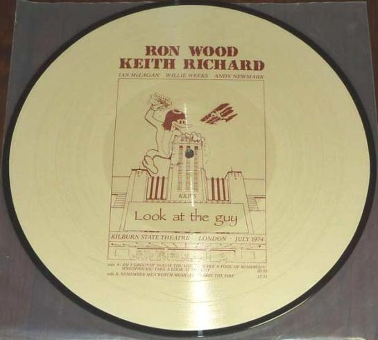 Richards Wood LatGuy pic d