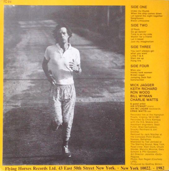 Rolling Stones 1962 1982 NTOTRnR b