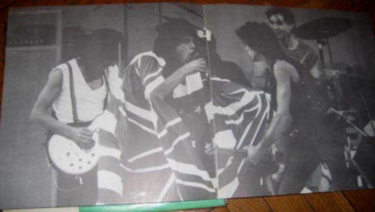 Rolling Stones 1962 1982 NTOTRnR inner