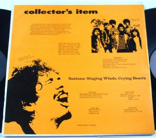 Santana Live 104 b