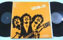 Santana Live 104