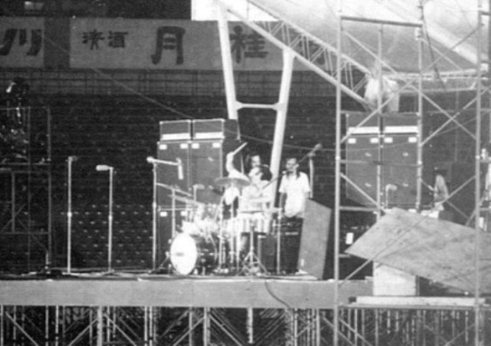 1971kourakuenTokyo03