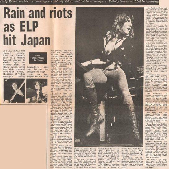 ELP Japan 72