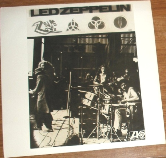 Led Zep Live in Tokyo LLX b