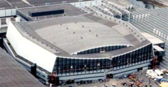 1971_jsf_ahoy_rotterdam
