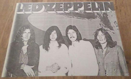 Led Zep J 71 red lbl II p3