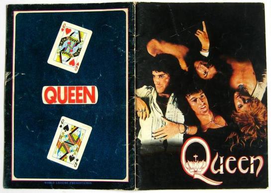 Queen75tix1