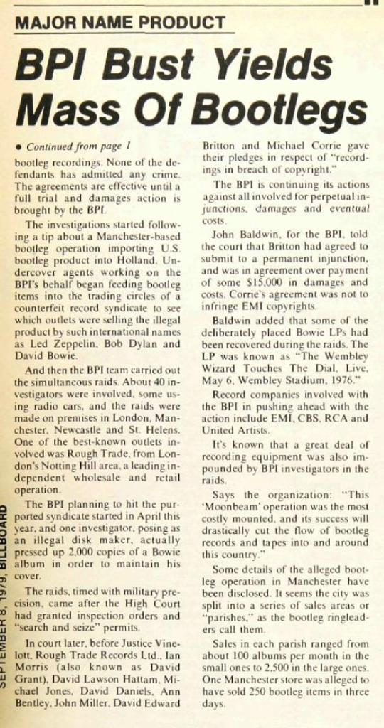 Bb 8 Sept 79
