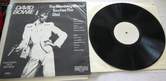 Bowie D WWTTD 1