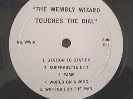 Bowie D WWTTD lbl 1