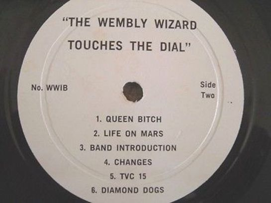 Bowie D WWTTD lbl 2