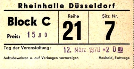 dusseldorf70_ticket