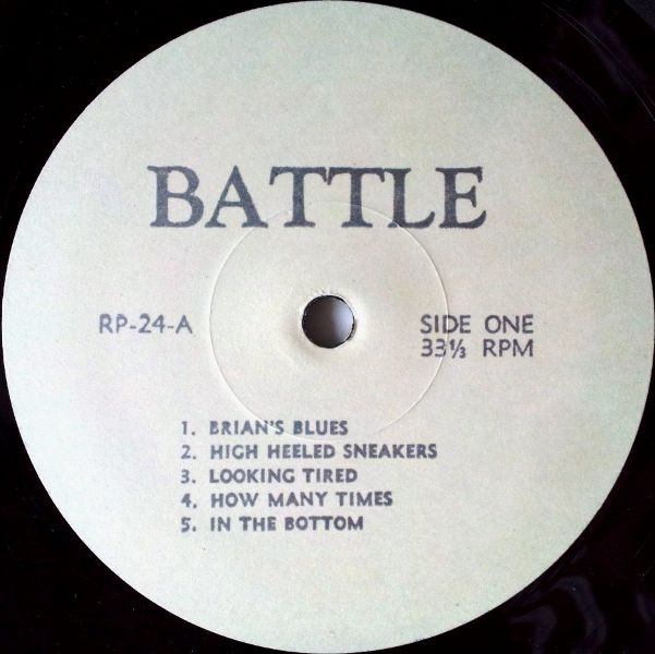 B RS Battle 512 lbl 1