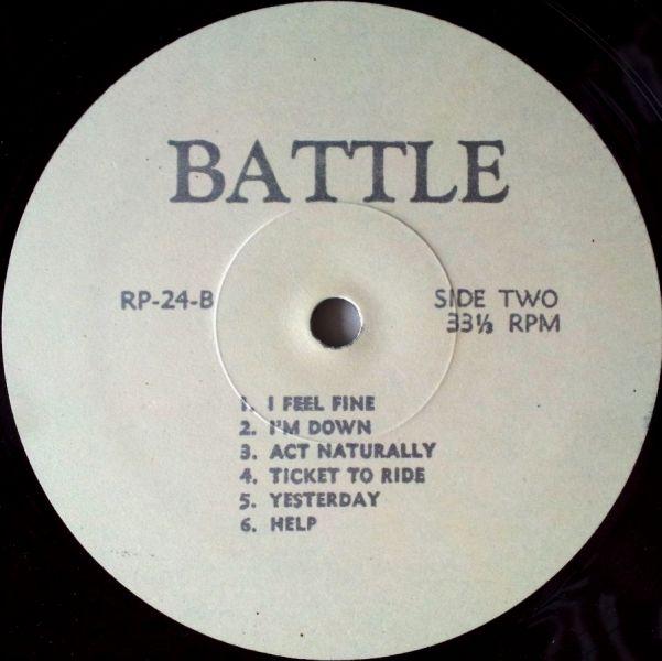 B RS Battle 512 lbl 2