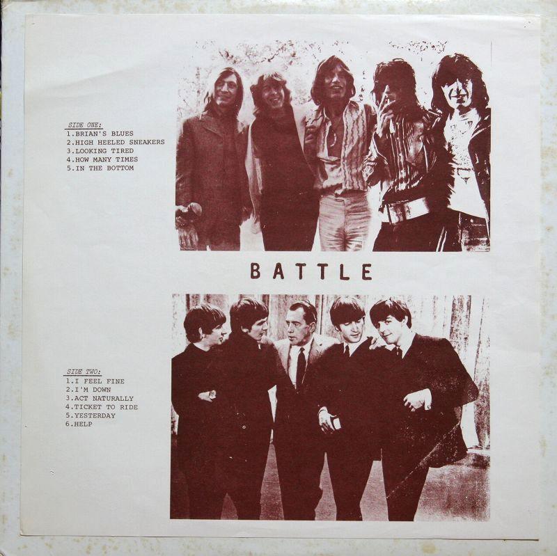 B RS Battle orig