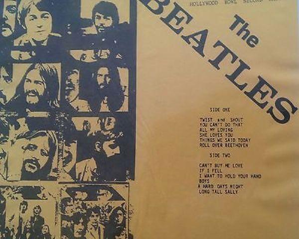 Beatles Live C Atlanta 3552 detail 2