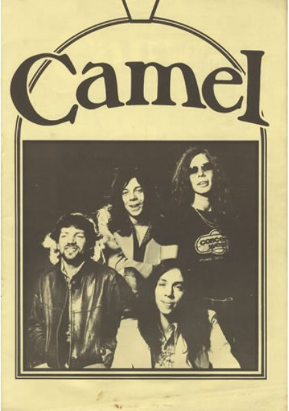 Camel-Moonmadness-Tour-474374