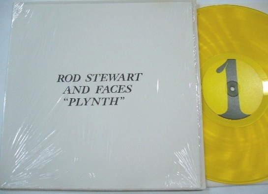 Stewart R Plynth J copy
