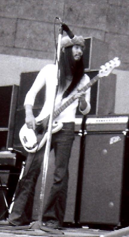 Tetsu Yam 71