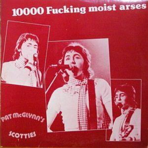 McGlynn 10000