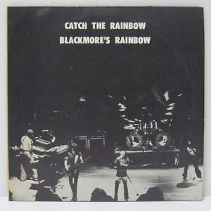 Rainbow CTR 2