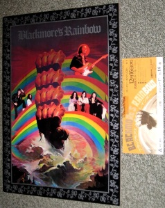 Rainbow J Tourbook 76