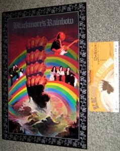 Rainbow J Tourbook 76