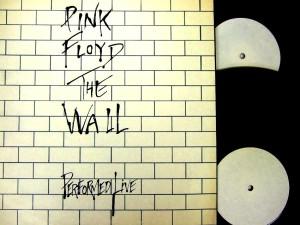 Pink Floyd TWALLPerfLive