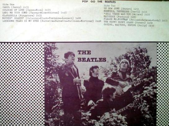 Beatles PGTB b1a