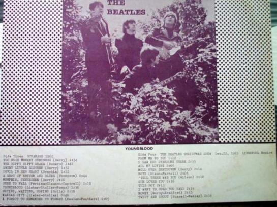 Beatles PGTB b1b