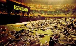 Deep Purple Budokan 73 II