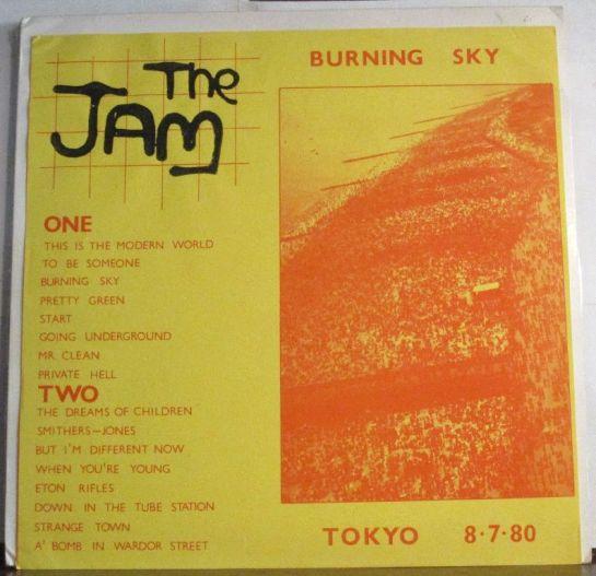 jam-burning-sky