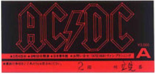 AC DC j 81 t