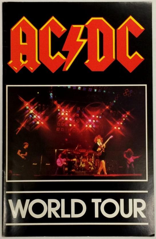 AC DC J Tour 81 c