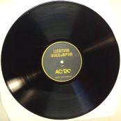 AC DC LoJapan d 1
