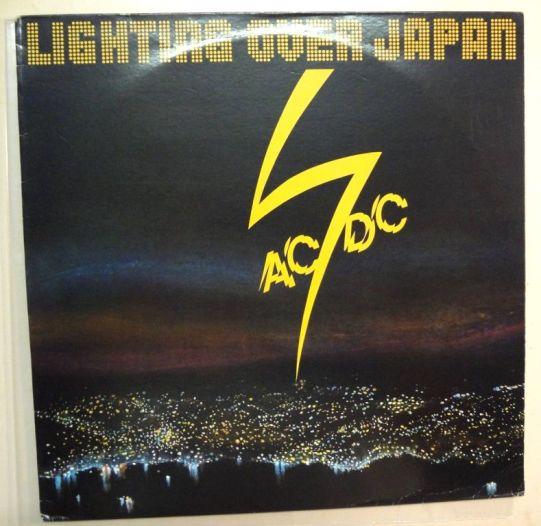 AC DC LoJapan