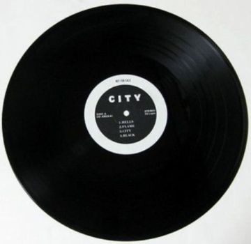 AC DC RnRANP disc