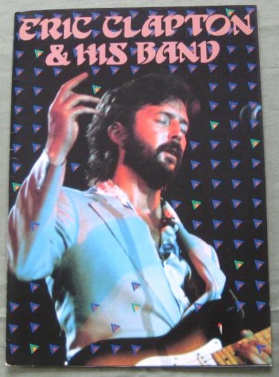 Clapton 79 J Tour b