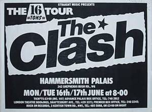 clash-1980-hammersmith