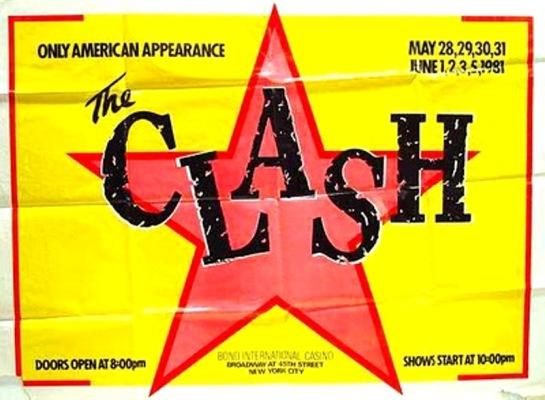 Clash bonds 02