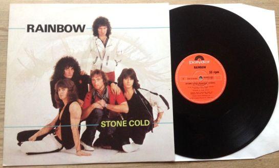 Rainbow Stone Cold III.jpg