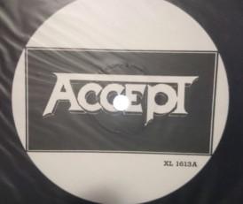 accept-tha-ns-13a
